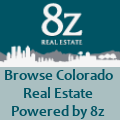Colorado 8z Real Estate