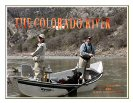 Colorado River fishing ebook