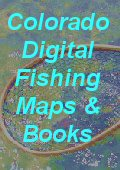 digital colorado maps books