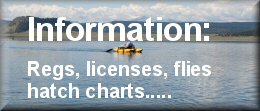 colorado fishing information licenses